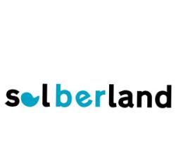 SOLBERLAND