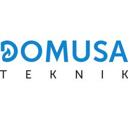 DOMUSA TEKNIK