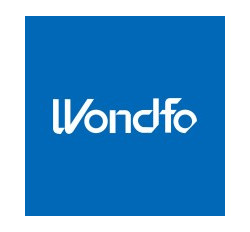 WONDFO