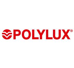 POLYLUX