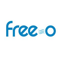 FREE-O
