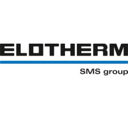 ELOTHERM