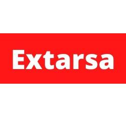 EXTARSA