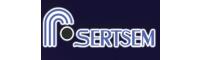 Sertsem