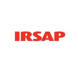 IRSAP